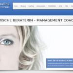 grf consulting, gabi franzak, foto: carina meyer-broicher