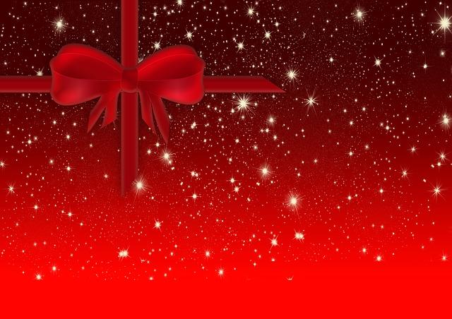 grf consulting das besondere weihnachtsgeschenk. Black Bedroom Furniture Sets. Home Design Ideas